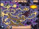 Фрагмент из игры «День Д. Сквозь время. Коллекционное издание»