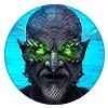 Охотник на демонов 5. Тайна музея. Коллекционное издание