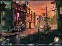 скриншот игры Последний дубль. Настоящая авантюра. Коллекционное издание