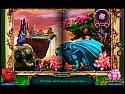 Фрагмент из игры «Лабиринты Мира. Порядок и хаос. Коллекционное издание»