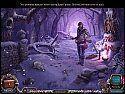 скриншот игры За семью печатями. Мрачная роща, священная роща. Коллекционное издание