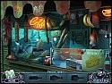 Фрагмент из игры «Охотники за тайнами. Туман над Блэкхилом. Коллекционное издание»