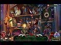 скриншот игры Дух Рождества. Неприятности в Стране Оз. Коллекционное издание