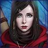 Наследие ведьм. Логово королевы ведьмы. Коллекционное издание - игра категории Поиск предметов