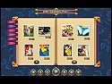 Бесплатная игра 1001 Пазл. 6 Магических элементов скриншот 2