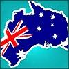 1001 Пазл. Вокруг Света. Австралия
