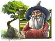 Подробнее об игре Приключения алхимика