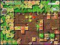 Бесплатная игра Янтарный бум скриншот 5