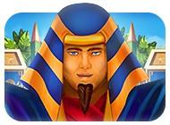 Подробнее об игре Древние истории. Боги Египта