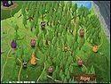 Бесплатная игра Astroslugs. Космические улитки скриншот 7