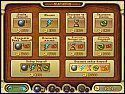 call of atlantis treasure of poseidon screenshot small2 - Зов Атлантиды. Сокровища Посейдона