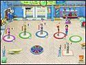 Бесплатная игра Танцевальный переполох скриншот 6