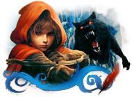 Подробнее об игре Темные предания. Сестры Красной Шапочки. Коллекционное издание
