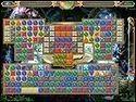 Бесплатная игра Древняя пещера 2 скриншот 6