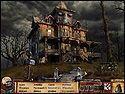 Бесплатная игра Экзорцист скриншот 1