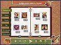 Бесплатная игра Праздничный пазл. День Благодарения скриншот 2