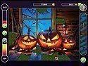 Бесплатная игра Праздничные мозаики. Хэллоуин скриншот 4