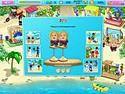 Бесплатная игра Хуру Хуми скриншот 2
