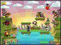 Бесплатная игра I am Vegend: Zombiegeddon скриншот 1