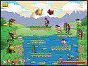 Бесплатная игра I am Vegend: Zombiegeddon скриншот 3
