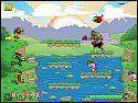 Бесплатная игра I am Vegend: Zombiegeddon скриншот 7