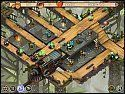 Бесплатная игра Железное Сердце 2: Подземная Армия скриншот 1