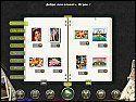 Бесплатная игра Пазл тур 3 скриншот 2