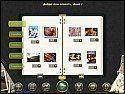 Бесплатная игра Пазл тур. Токио скриншот 2