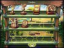 Бесплатная игра Кэти и Боб. Сафари-кафе скриншот 4
