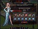 Бесплатная игра Legends of Honor скриншот 6
