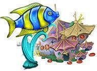 Подробнее об игре Тайна рифа 2