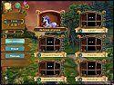 Бесплатная игра Маджонг по следам чудес 2 скриншот 3