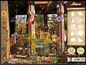 Бесплатная игра Загадочный город. Каир скриншот 3