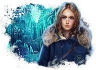 Подробнее об игре Охотники за тайнами. Арктическая трагедия