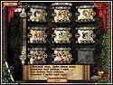 Бесплатная игра Загадки Дракона скриншот 4