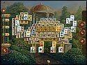 Бесплатная игра Королевский Маджонг. Путешествие Короля скриншот 6