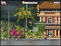 Бесплатная игра Небесные бандиты скриншот 7
