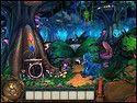 Бесплатная игра Тулула. Легенда о вулкане скриншот 6